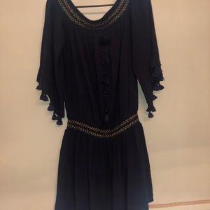 Lily dress!